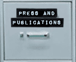 [Press and Publications]
